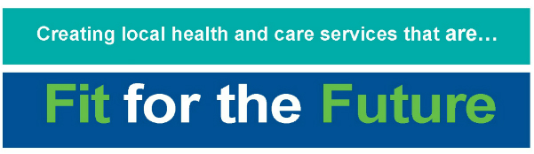 Fit for the Future Banner 2016 600 crop
